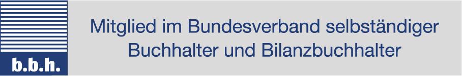 bbh-logo_Streifen_fbg